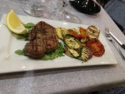 dove mangiare con i bambini a Milano