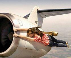 viaggiare senza soldi