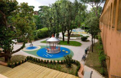 Giardini Scotto