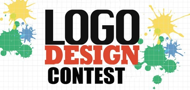 Logo design contest – Un nuovo logo per il blog