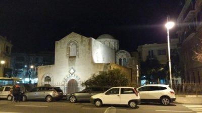 sicilia chiesa dei catalani