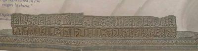 palazzo normanni arabo