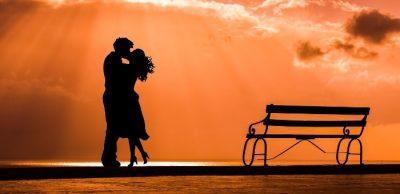 innamorarsi in erasmus